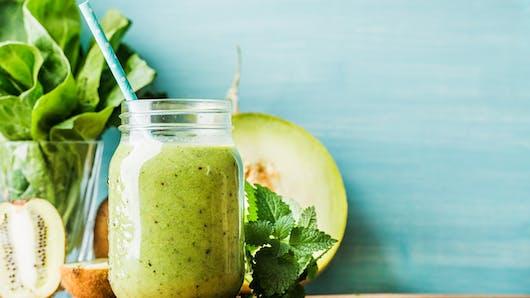 Boisson healthly : comment préparer ses jus de fruits et légumes ?