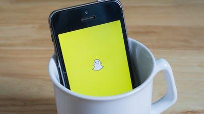Dysmorphie de Snapchat : la chirurgie qui inquiète