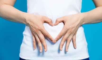 Probiotiques : pourquoi il faut être prudent avant d'en prendre