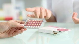 Apprendre à contrôler les effets secondaires de la pilule