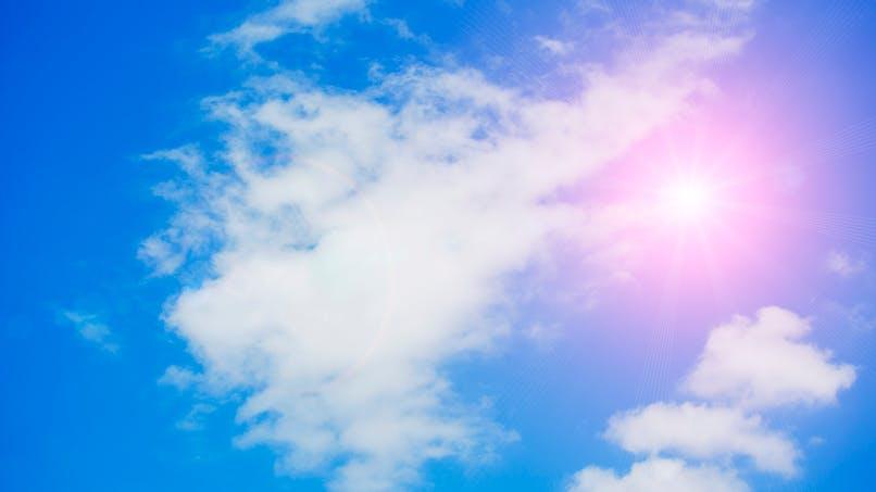 Pollution à l'ozone: quels sont les risques et comment se protéger?