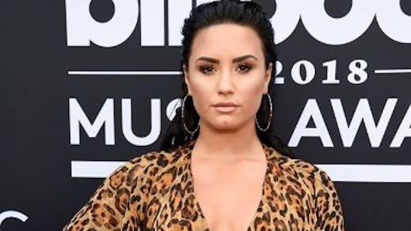 Addiction : Demi Lovato évoque son overdose