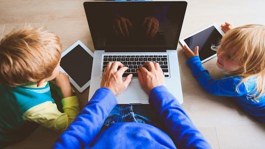 Comment l'addiction digitale influence notre vie