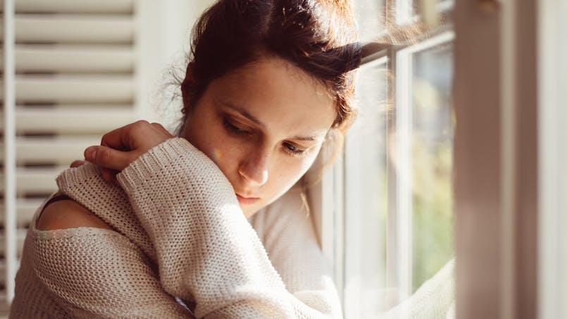 Le meilleur antidépresseur: l'activité physique trois fois par semaine