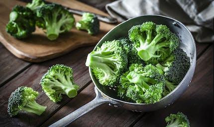 Contre le cancer du côlon, certains légumes feraient leurs preuves