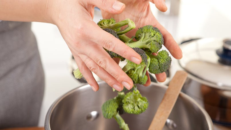 Cancer du sein : mangez des fruits en prévention