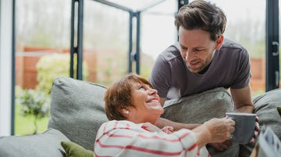 Sentiment de reconnaissance : la différence entre hommes et femmes