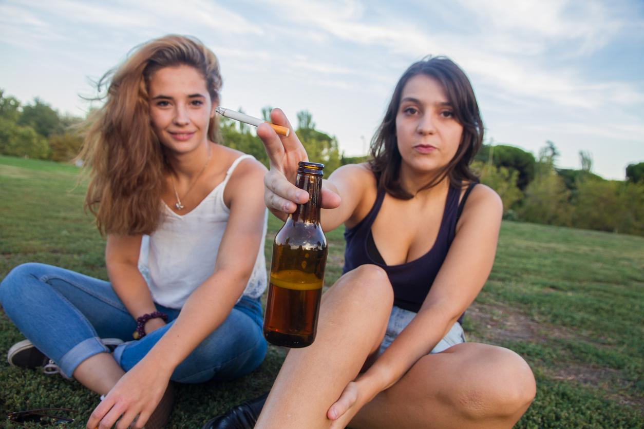 amiture sexe de l'adolescence Adult Video Porn