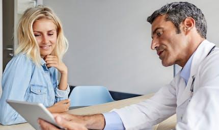 Avant de passer une fibroscopie, 6 choses à savoir