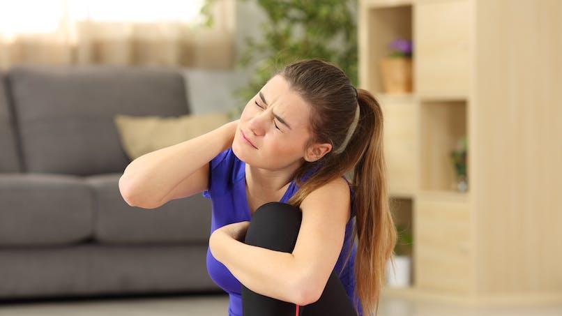Changement de sport : que se passe-t-il dans le corps ?