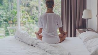 3 mythes sur la méditation
