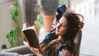 Livre audio ou livre papier : y a-t-il une différence pour le cerveau ?