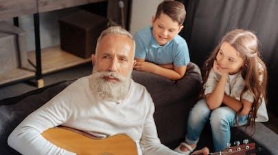 Peut-on retarder l'évolution de la maladie d'Alzheimer ?