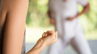 Renforcer ses muscles et ses os grâce au tai-chi