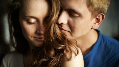 La période d'ovulation engendrerait des odeurs plus désirables