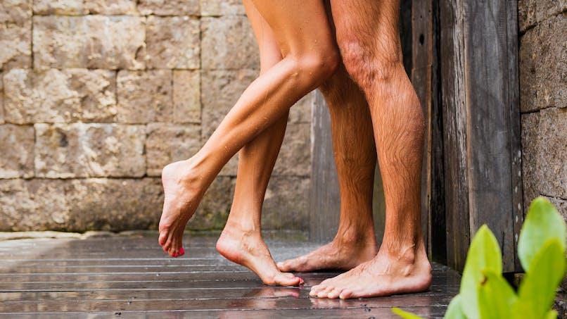Le sexe, avec ou sans poils ?