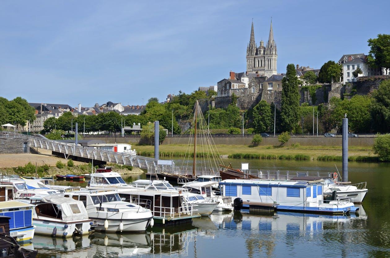 Dans quelle ville vit-on le mieux en France ?