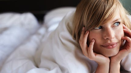 Éveiller sa sexualité grâce au massage du yoni