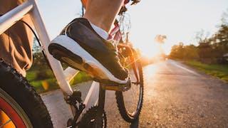 Sport : une séance courte et intense aussi efficace que longue et modérée