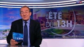 Cancer de la prostate : Jean-Pierre Pernaut a été opéré