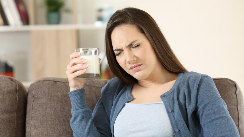 5 astuces pour prévenir les reflux acides