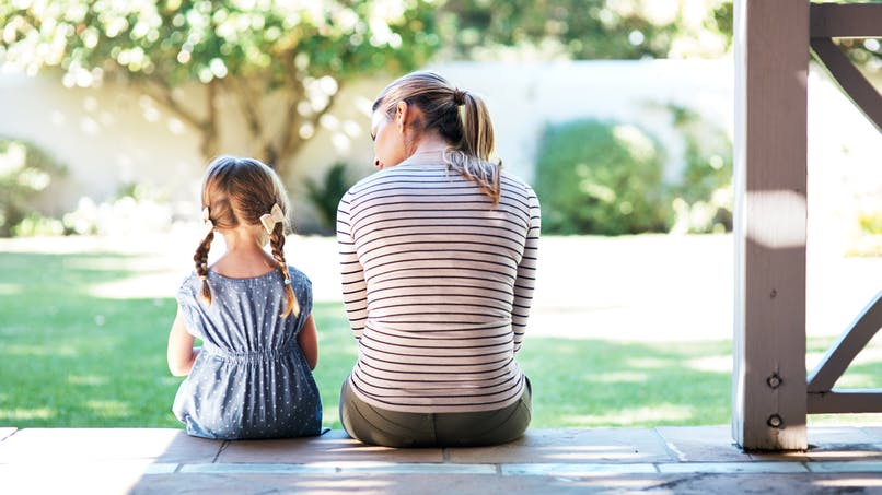 Anomalies congénitales chez l'enfant: pourquoi ces disparités régionales?