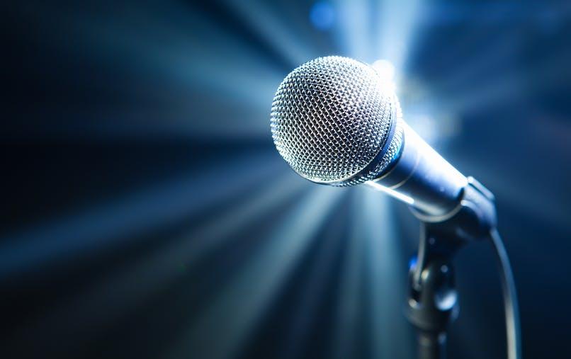 Comment soigner une extinction de voix?