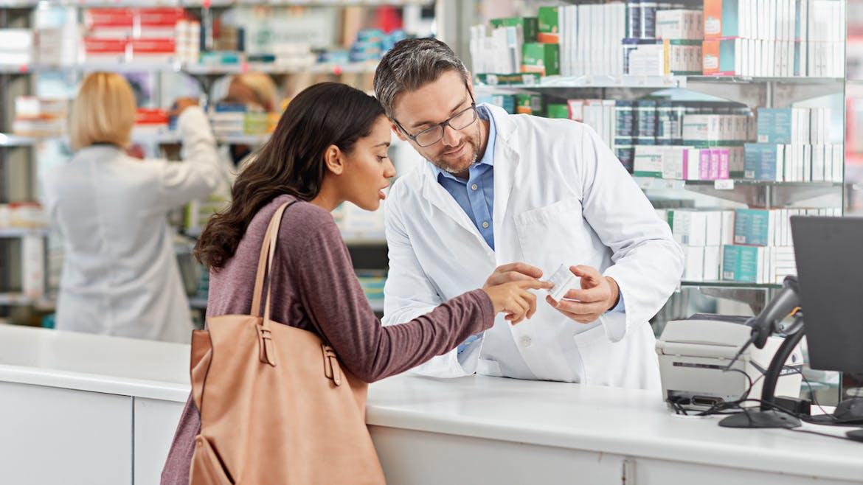 10 choses à savoir avant de prendre de la cortisone