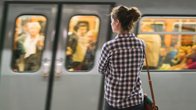 Vos trajets quotidiens vous rendent-ils malade ?