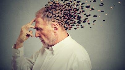 Alzheimer: les particules dues à la pollution ne seraient pas en cause