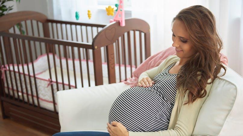 Grossesse : qu'attendent les femmes des médecins ?