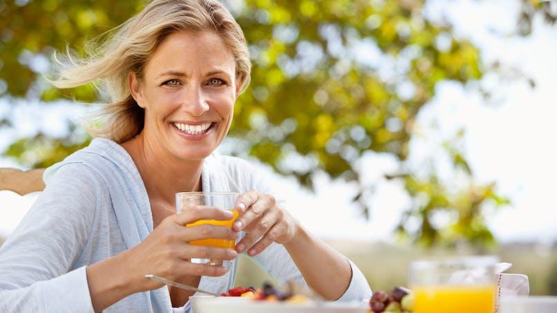 Hypertension : changer de style de vie permet de réduire la prise de médicaments