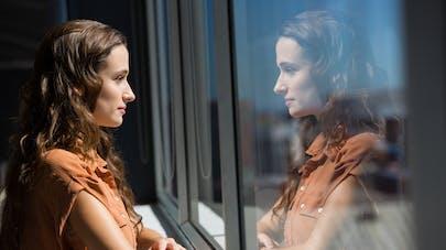 5 signes que vous êtes trop dur avec vous-mêmes