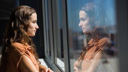 5 signes que vous êtes trop dur avec vous-même