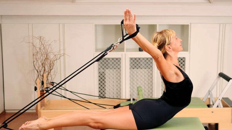 Tout savoir sur la méthode Pilates : origine, principe, bienfaits, pratique…