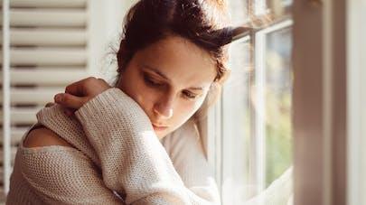La dépression progresse, les femmes sont deux fois plus touchées