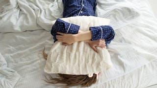 Comment rendre une rupture un peu moins douloureuse