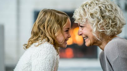 Peut-on changer de personnalité au cours de notre vie ?