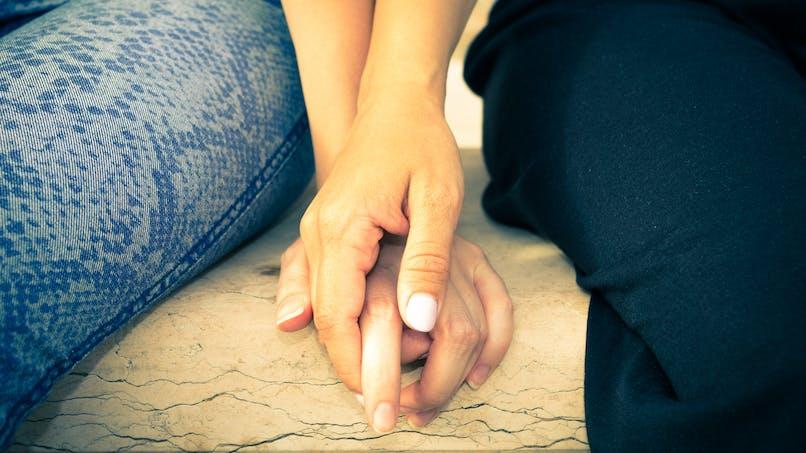 La longueur de nos doigts en dirait long sur notre sexualité