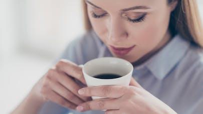 Couperose, rosacée… : le café diminuerait le risque