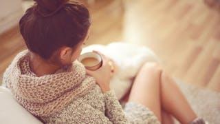5 techniques pour gérer la dépression saisonnière