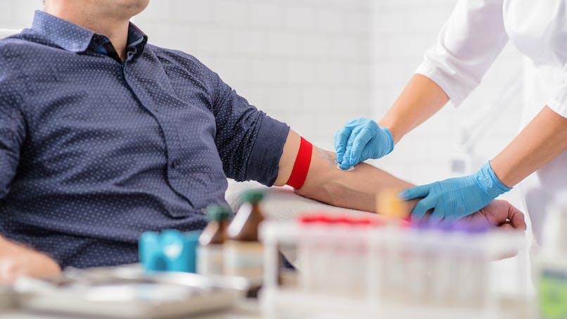 Les dons du sang restreints dans le Sud de la France à cause du virus duNil occidental