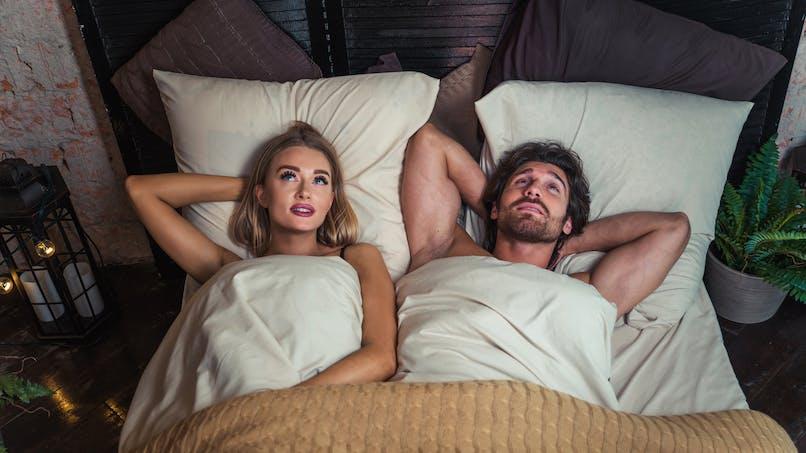 Différences de sexualité : un sujet difficile à aborder