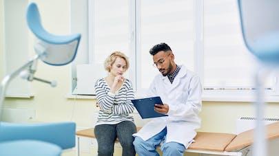 IST : la HAS veut un dépistage systématique de Chlamydia