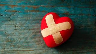 Comment les émotions affectent le cœur