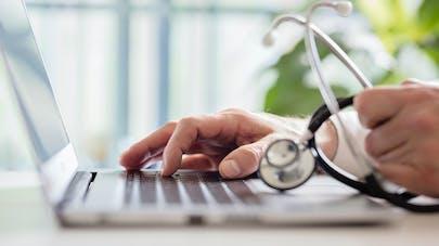 Le Dossier Médical Partagé est officiellement lancé