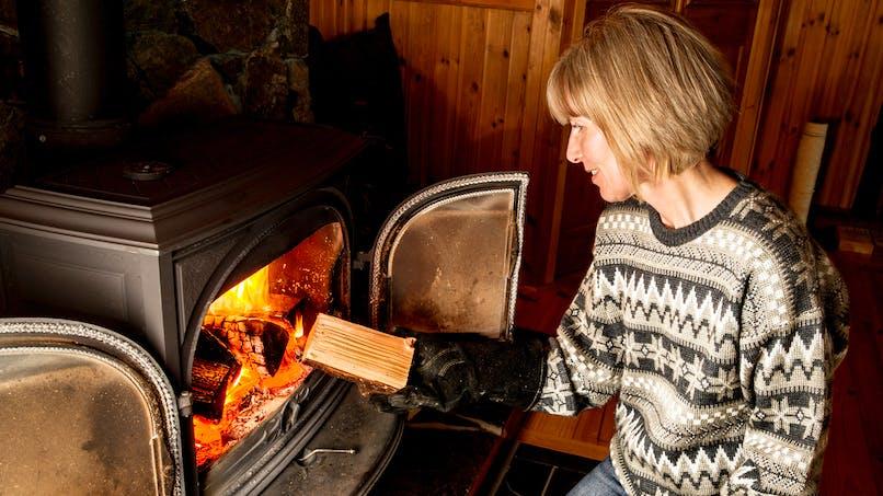 Comment se protéger des intoxications au monoxyde de carbone dues au chauffage