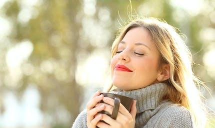 8 conseils pour mincir en automne