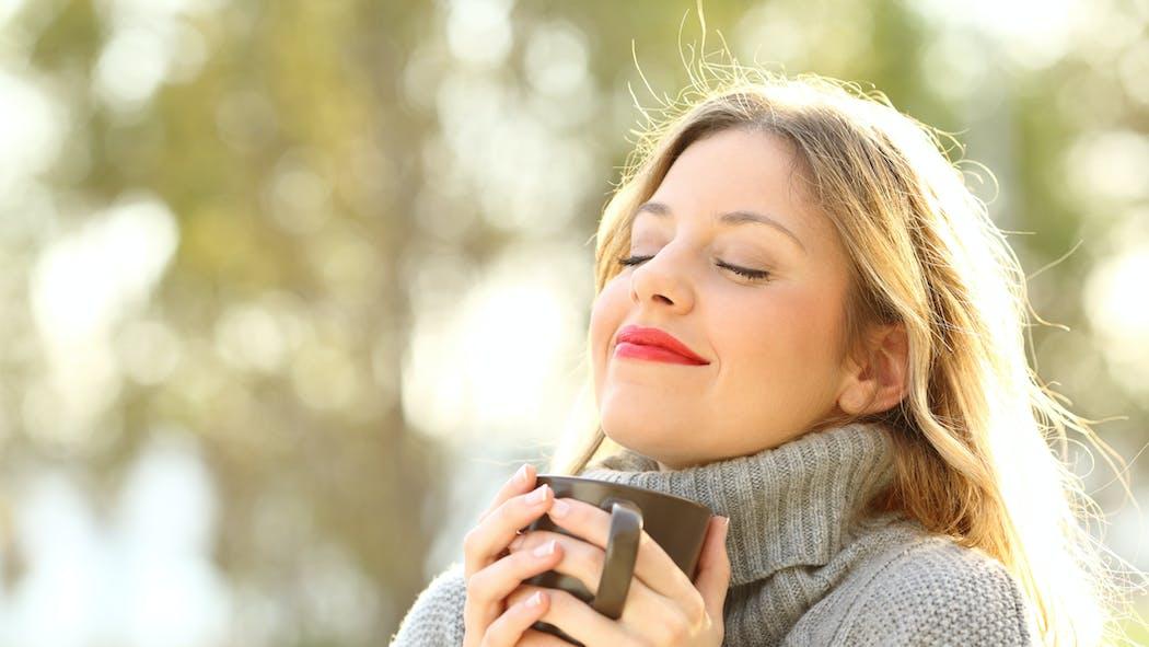 9 conseils pour mincir en automne