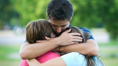 Attentats de 2015: le traumatisme est profond